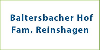 baltersbacher-hof
