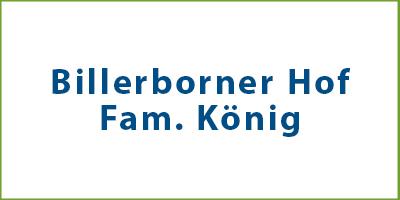 billerborner-hof