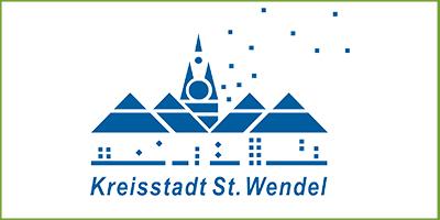 kreisstadt-wnd