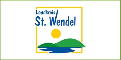 landkreis-wnd