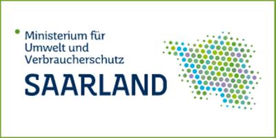 ministerium-saarland