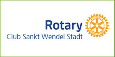 rotary-stadt-wnd