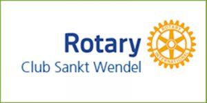 rotary-wnd