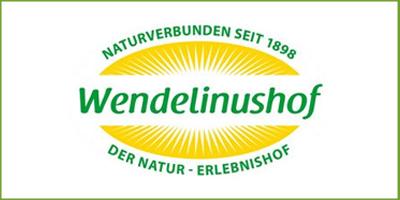 wendelinushof